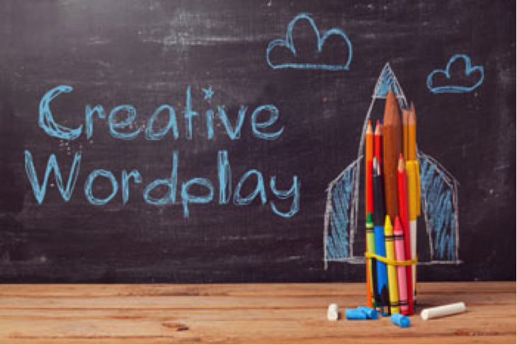 creative ideas for writing poetry These poetry prompts are designed to help you keep a creative writing practice if you're staring at a blank page and the words aren't flowing, the creative writing prompts for poems can be a great way to get started.